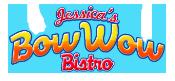 Jessica's Bow-Wow Bistro