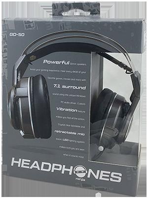 headphones-box