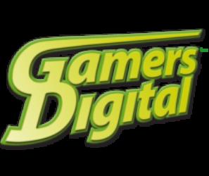 GamersDigital